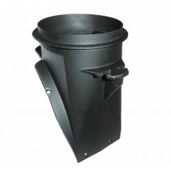 Chute Adapter Mtd 753-0720