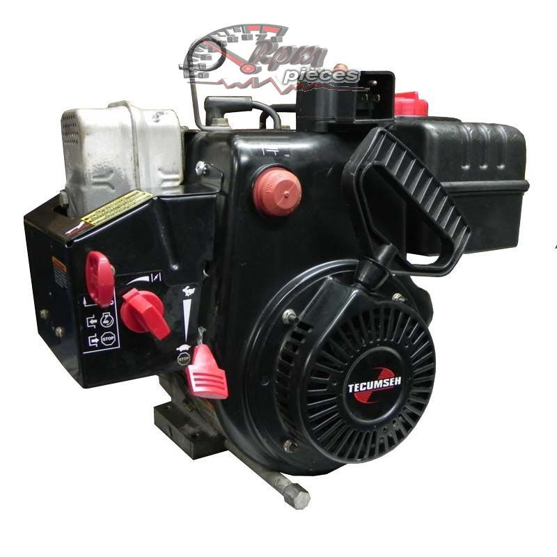 PL together with 360 Moteur Tecumseh 10hp in addition Review in addition Honda Jazzfit 2002 also Kawasaki Little Green Bag. on honda small engines