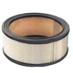 Filters Kohler 24-083-03-S