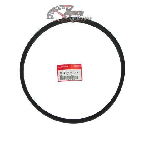 Belt Honda 22432-V03-000