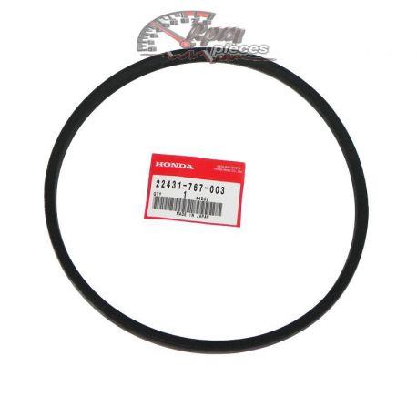 Belt Honda 22431-767-003