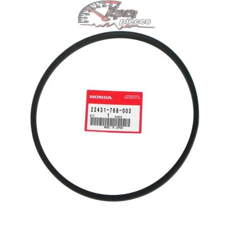 Belt Honda 22431-768-003