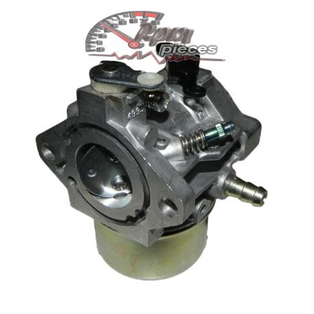 Carburateur Briggs & Stratton 790019