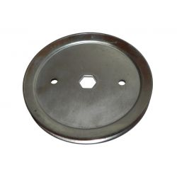 Pulley Craftsman 427146