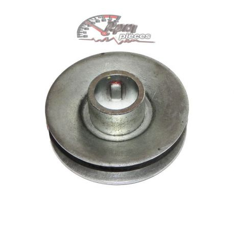Pulley Craftsman 426490