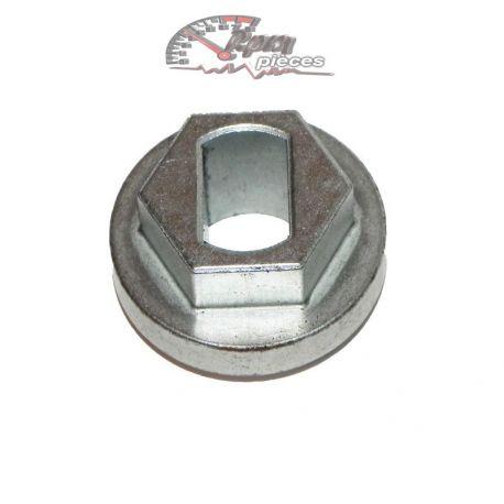 Pull Hub Impeller 427145