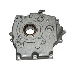 Tecumseh crankcase cover 35376, 35376a