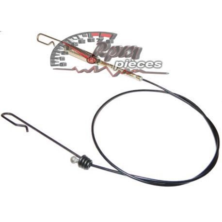 Cable traction Ariens 06900011