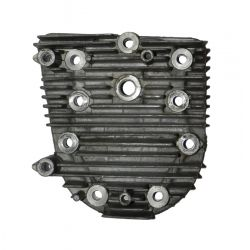 Tecumseh Small Engine Cylinder Head 36449