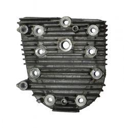 Tête de moteurs Tecumseh 36449