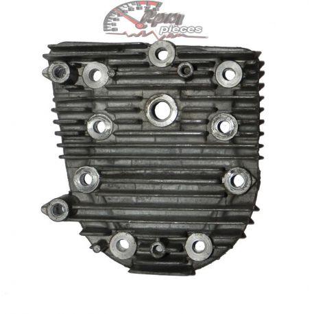 Tecumseh Small Engine Cylinder Head 36449