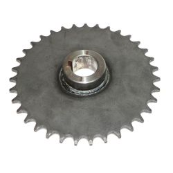 Sprocket  Craftsman 402691