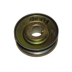 Pulley Craftsman 180478