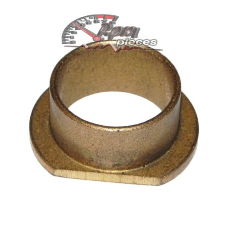 Bushings Ariens 05512200