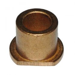 Bushings Ariens 05511100