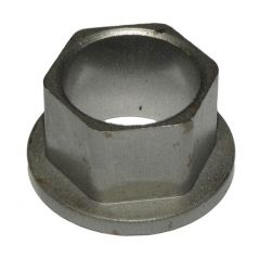Bushings Ariens 05521600