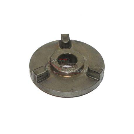 Adapter MTD 748-0360