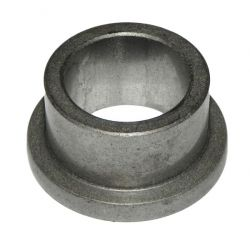 Bushings Ariens 05503900