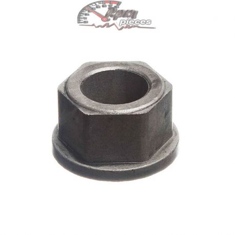 Bushings Mtd 741-1111
