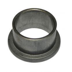 Bushings Ariens 05503000