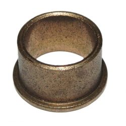 Bushings Ariens 05502600