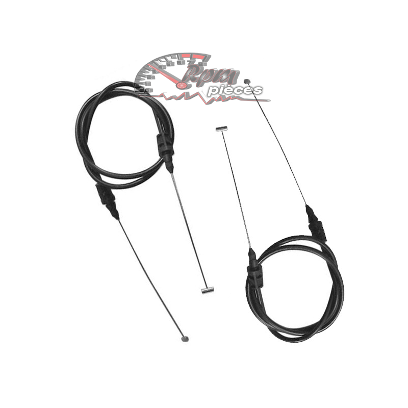 cable craftsman 404974