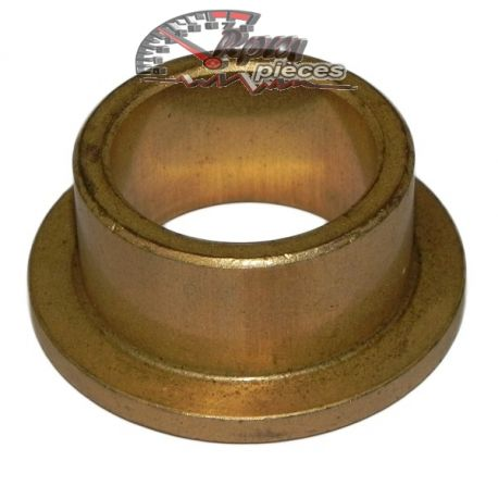 Bushings Ariens 05502200