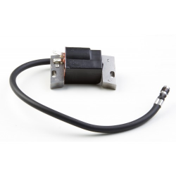 Ignition Coil for Briggs & Stratton 799650
