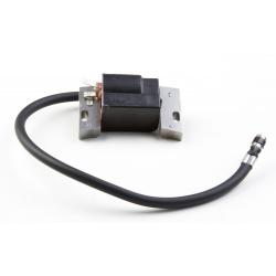 Module d'allumage (coil) Briggs & Stratton 799650