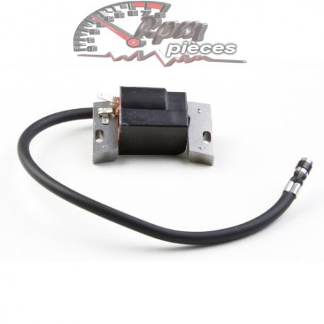Ignition Coil for Briggs & Stratton 799650