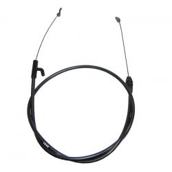 Câble Mtd 746-0957
