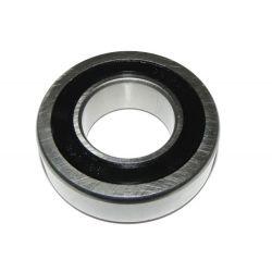 Bearing  Ariens 05405200