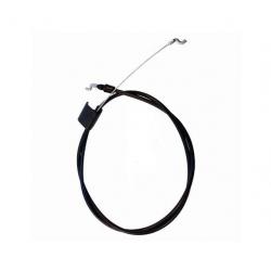 Câble Craftsman 176556