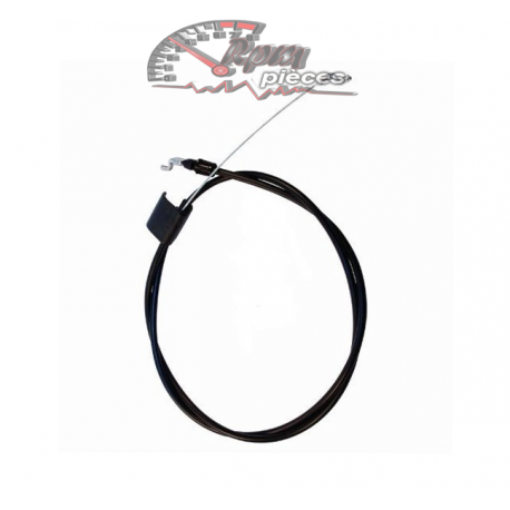Cable Craftsman 176556