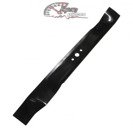 Craftsman Blade 165833B