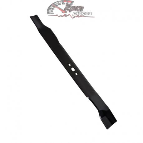 Craftsman Blade 700973