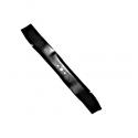 Craftsman Blade 175064