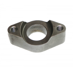 Bushings Craftsman 53757MA