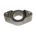 Bushings Craftsman 53757MA