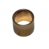 Bushings Craftsman 53731MA