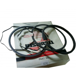 Piston rings Tecumseh 32241