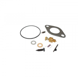kit carburateur Tecumseh 631765