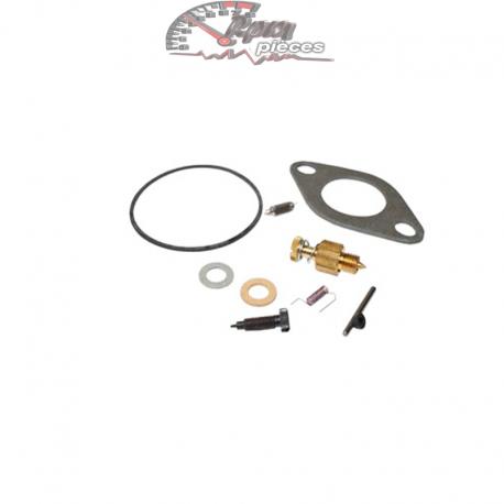 Kit carburetor tecumseh 631765