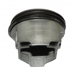 Piston Tecumseh 35776B