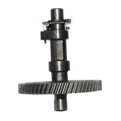 Camshaft Tecumseh 35375