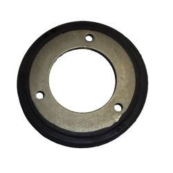 Drive disc  Ariens 03248300