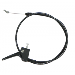 Cable Craftsman 1737510YP