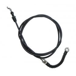 Câble Craftsman 1750623