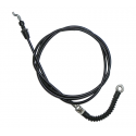 Cable Craftsman 1750623