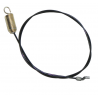 Cable Craftsman 1737511YP